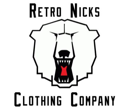 Retro Nicks