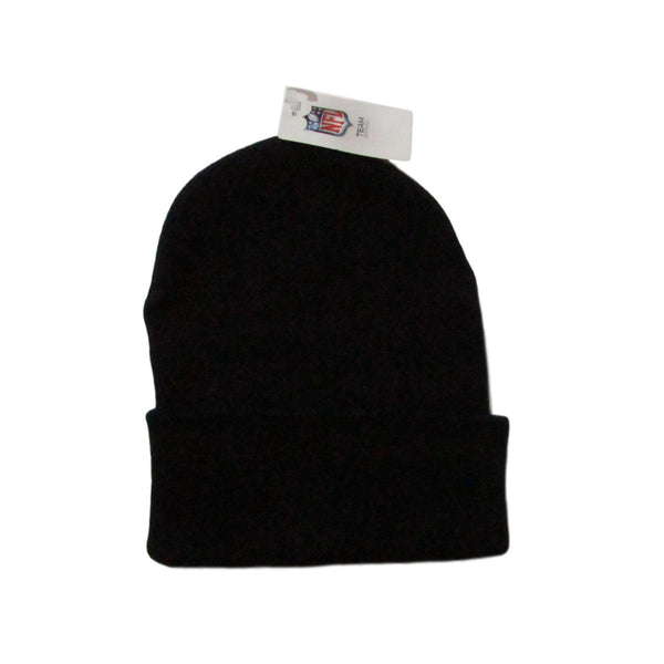 Chicago Bears Classic Football Beanie