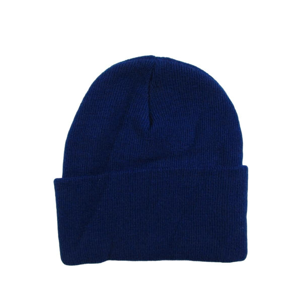 Toronto Maple Leafs Hockey Beanie American Needle