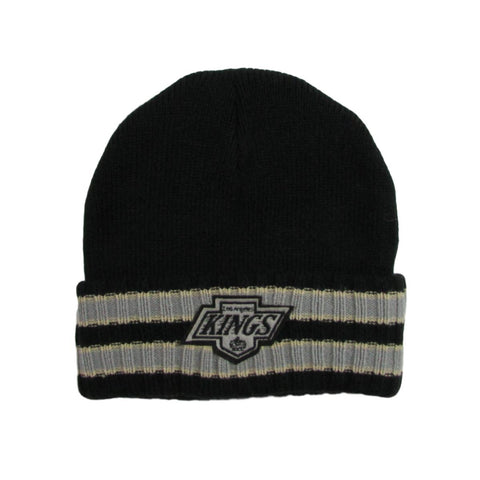 Los Angeles Kings Hockey Beanie American Needle