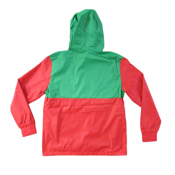 Le Tigre Lightweight Windbreaker Jacket