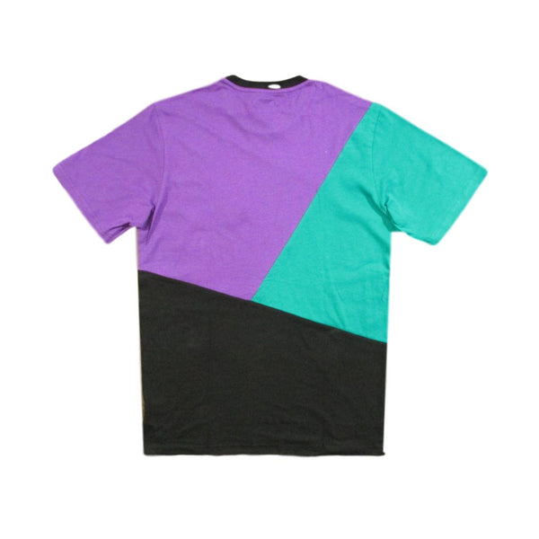 DOPE Clothing Block Boy T-Shirt