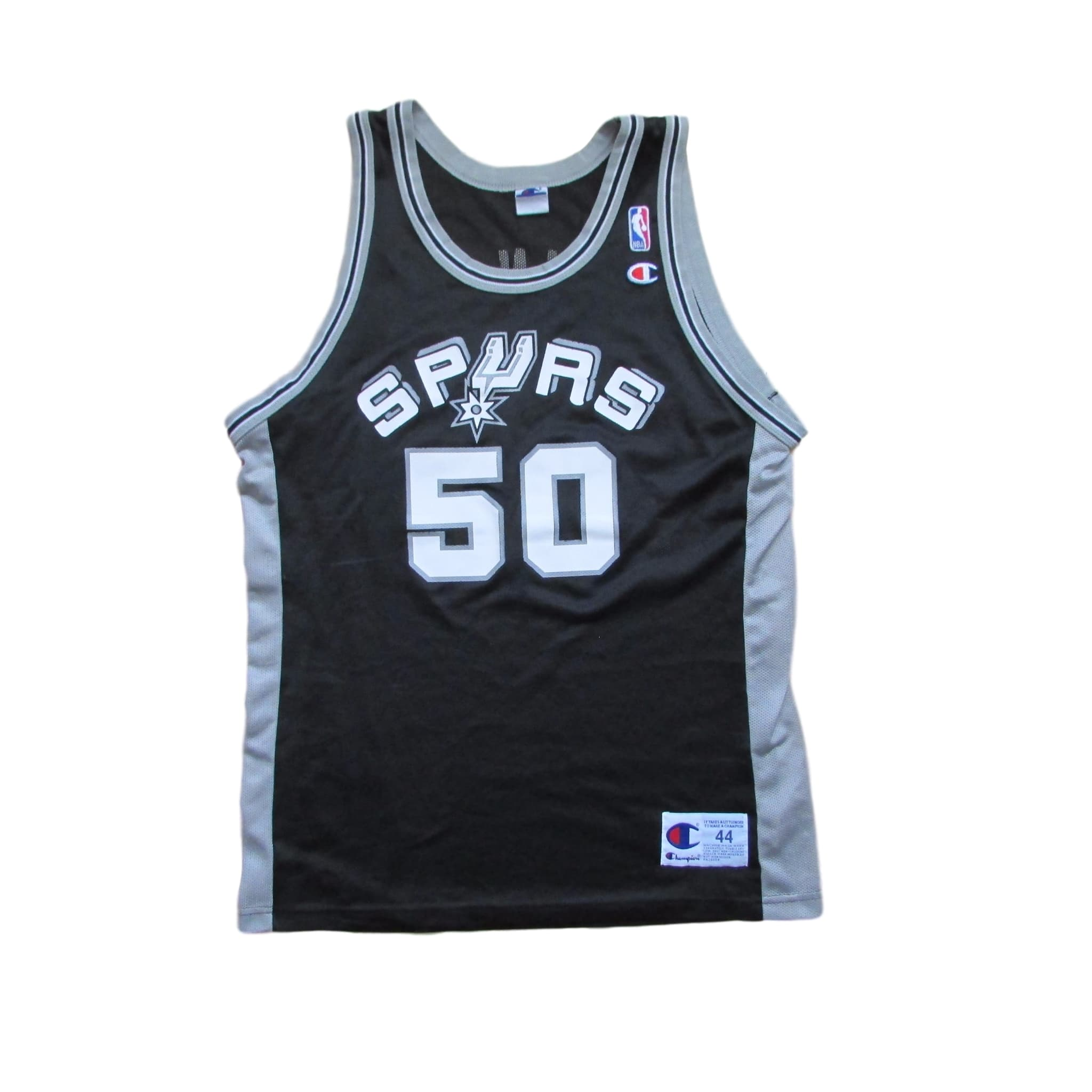 sports shoes 53531 2b6b2 coupon code for san antonio spurs basketball jersey d3ccd 307c0