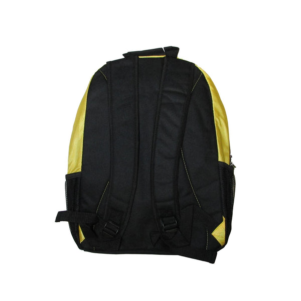 Pittsburgh Steelers NFL Big Steel Backpack