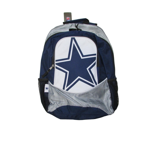 Dallas Cowboys Big Star NFL Backpack