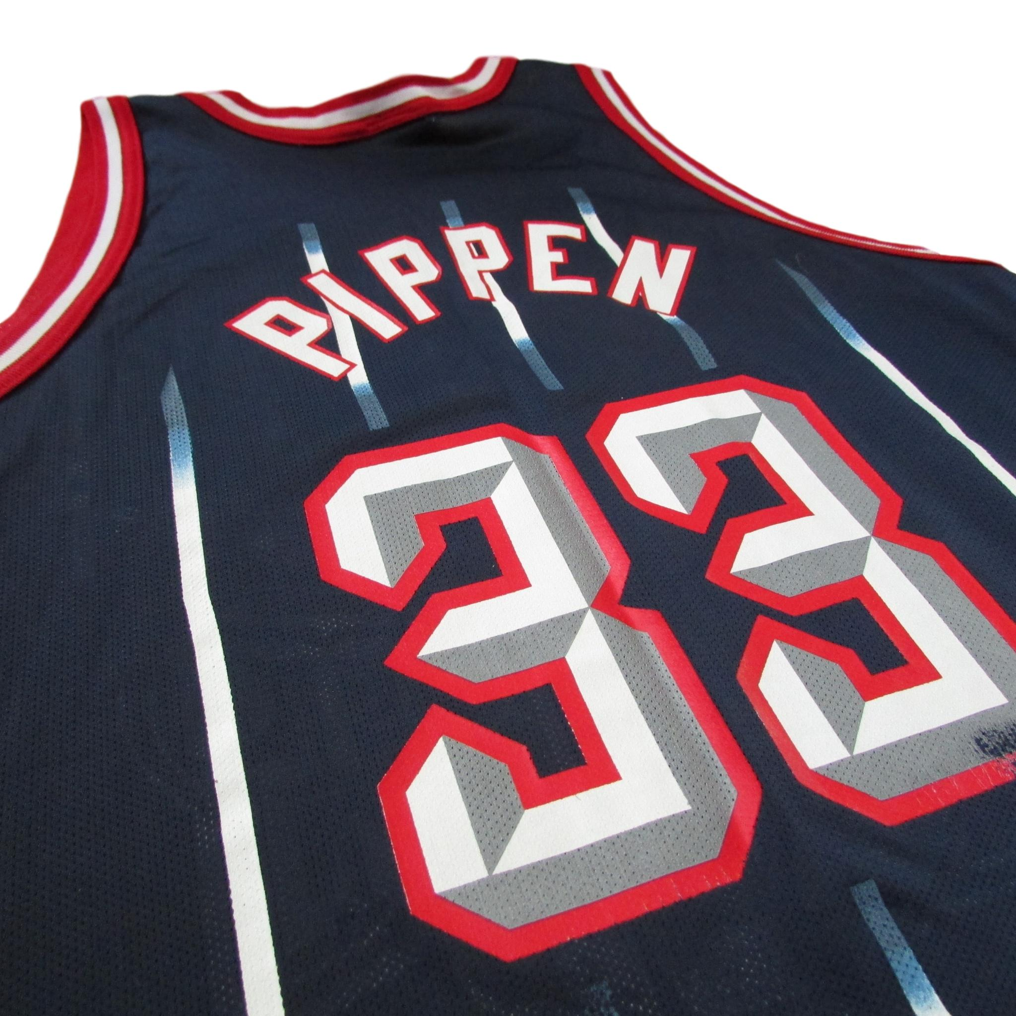the best attitude 86f9d 731ad italy houston rockets old jersey 28f90 f0817