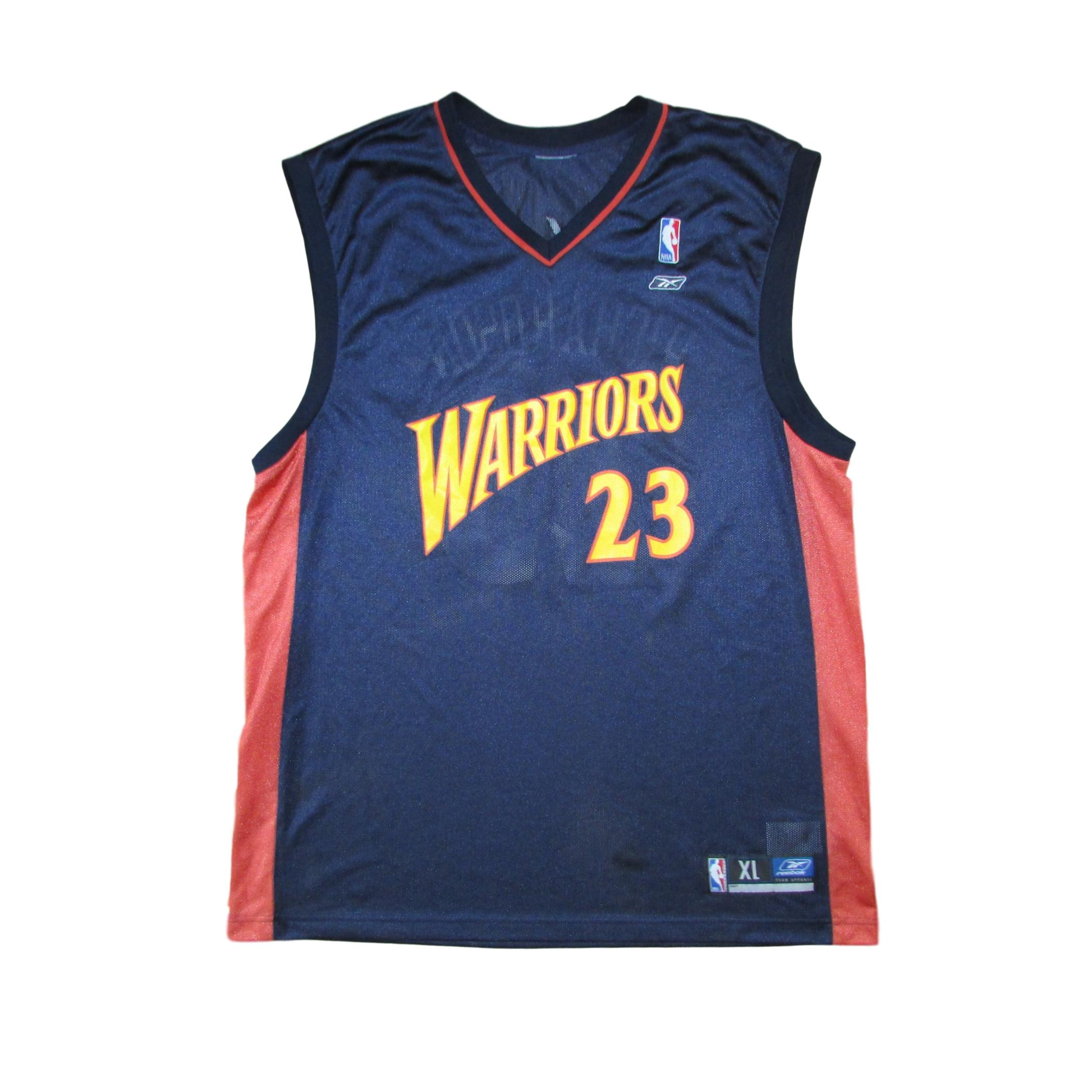 separation shoes c9314 4f8a2 golden-state-retro-jersey