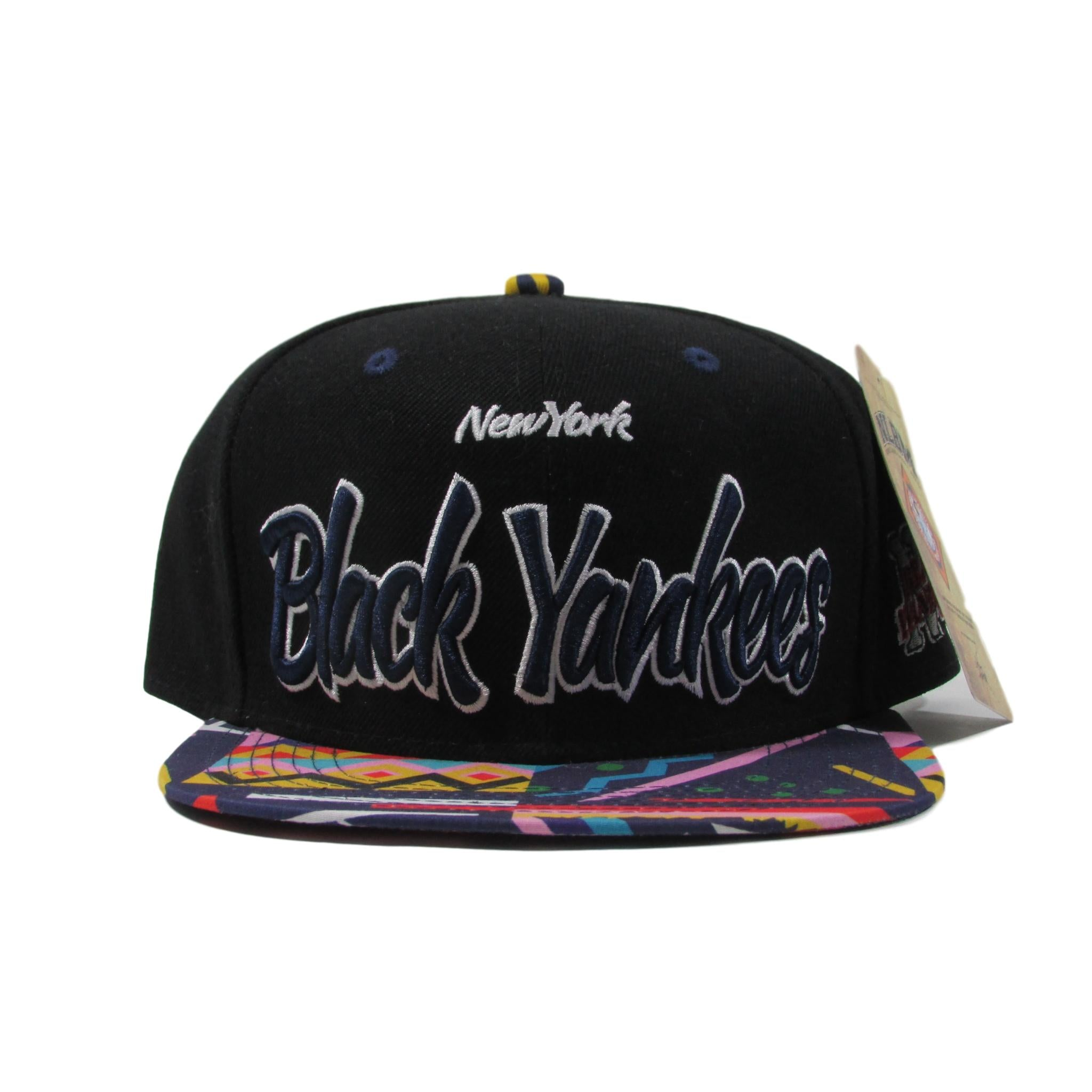 a5e3c902145 related products. Last Kings Black Pharaoh Velour Under-brim Snapback Hat  ...