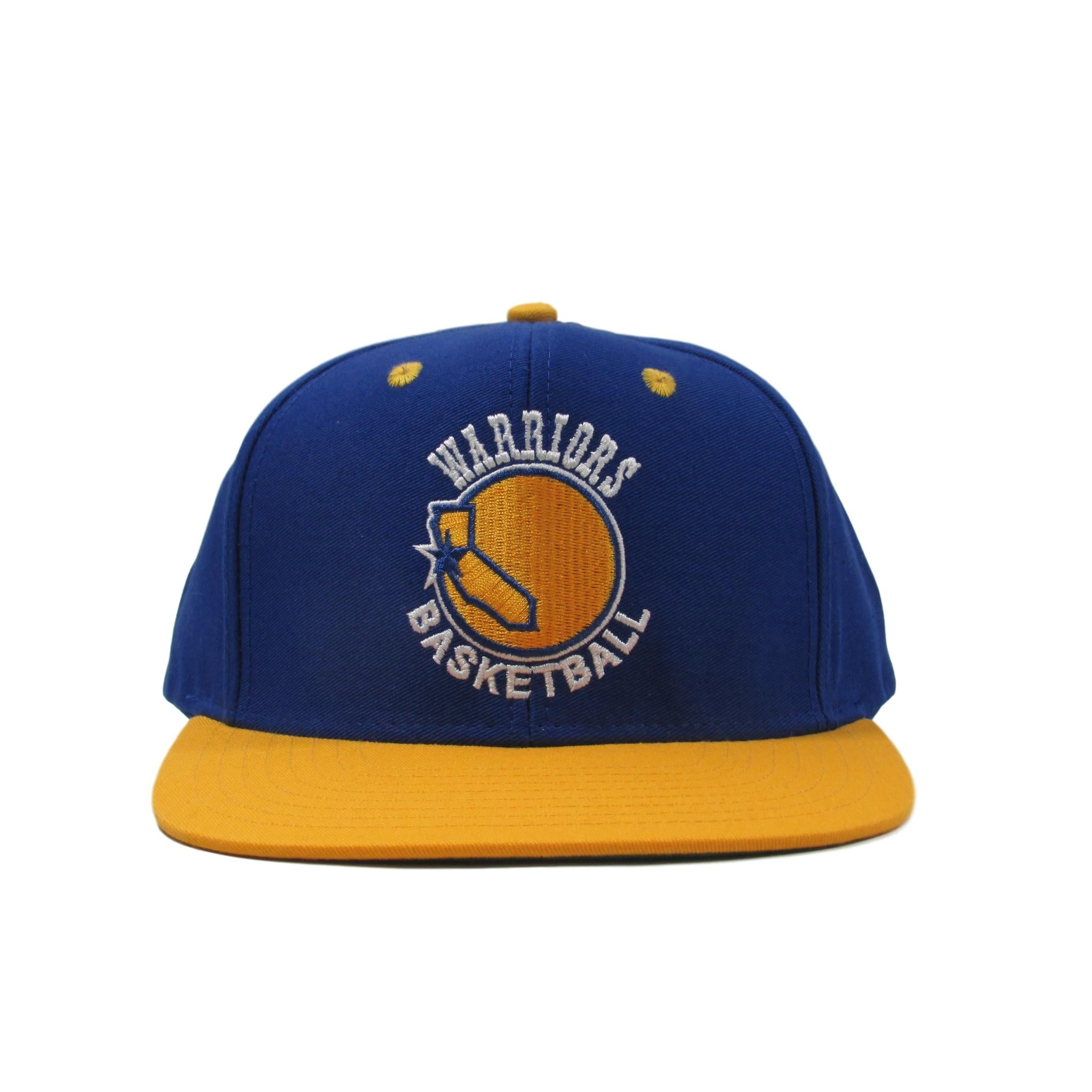 the best attitude 7dbcb fca23 ... new zealand golden state warriors classic basketball snapback hat  adidas ce47a ce666 ...