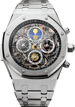 Load image into Gallery viewer, Audemars Piguet Royal Oak Openworked Grande Complication Watch-Dial 44mm-26065IS.OO.1105IS.01 - Luxury Time NYC INC