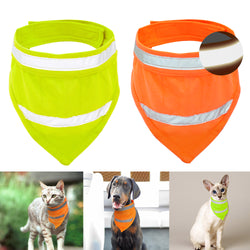 A Popular Dog Bandana for Small & Medium Pets, at a Low Price