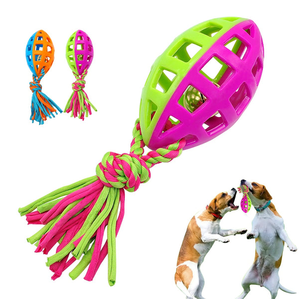 Dog Toy for Playing and Training