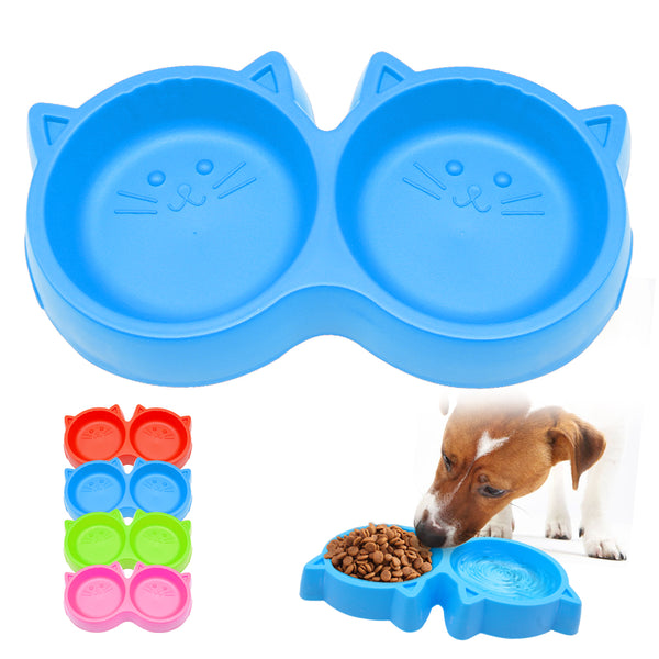 A Very Cute Pet Bowl for a Low Price