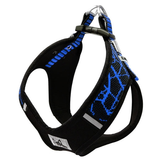 Breathable Dog Harness Vest For Small, Medium & Large Dogs