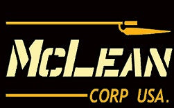McLeanCorp