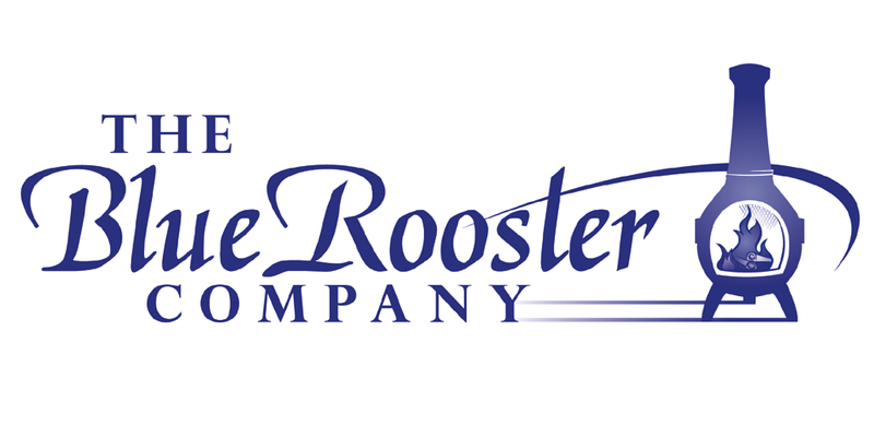 The Blue Rooster Co.