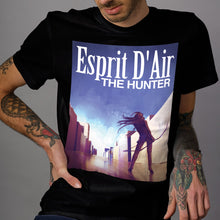 Load image into Gallery viewer, The Hunter T-Shirt - esprit-dair