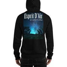 Load image into Gallery viewer, Starstorm Hoodie