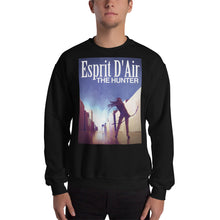 Load image into Gallery viewer, The Hunter Sweatshirt