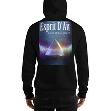 Load image into Gallery viewer, Guiding Light Hoodie