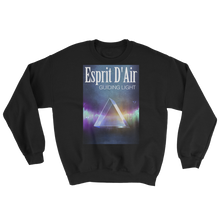 Load image into Gallery viewer, Guiding Light Sweatshirt - esprit-dair