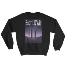 Load image into Gallery viewer, Ignition Sweatshirt