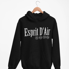 Load image into Gallery viewer, Esprit D'Air Hoodie - esprit-dair