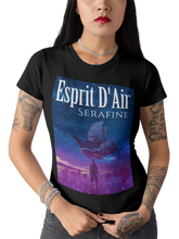 Load image into Gallery viewer, Serafine T-Shirt