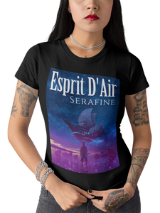 Serafine T-Shirt