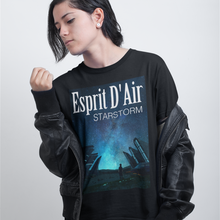 Load image into Gallery viewer, Starstorm T-Shirt - esprit-dair