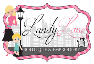 LandyLane Boutique