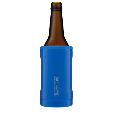 Royal Blue Brumate Hopsulator Bott'l (12OZ BOTTLES)