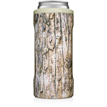 Load image into Gallery viewer, Camo Brumate Hopsulator Slim 12oz Slim Cans