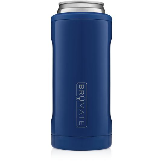 Royal Brumate Hopsulator Slim 12oz Slim Cans