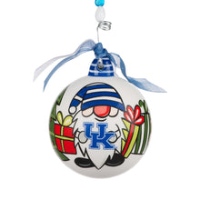 Load image into Gallery viewer, Kentucky Gnome Ornament
