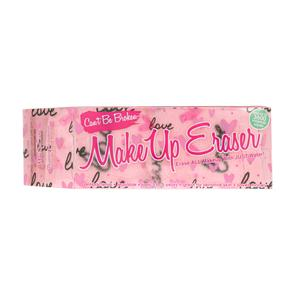 Can't Be Broken MakeUp Eraser