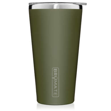 OD Green Brumate Imperial Pint 20oz Cup
