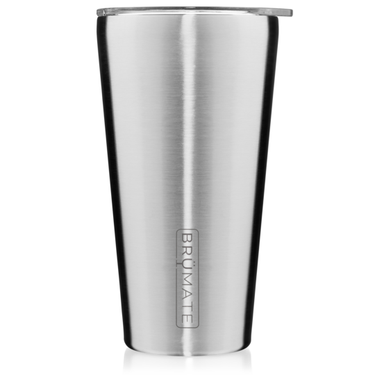 Stainless Brumate Imperial Pint 20oz Cup