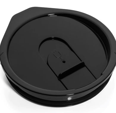Imperial Pint Replacement Lid - Black