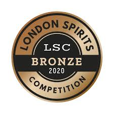 London Spirits Competition 2020