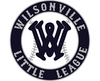 Wilsonville Little League Spiritwear