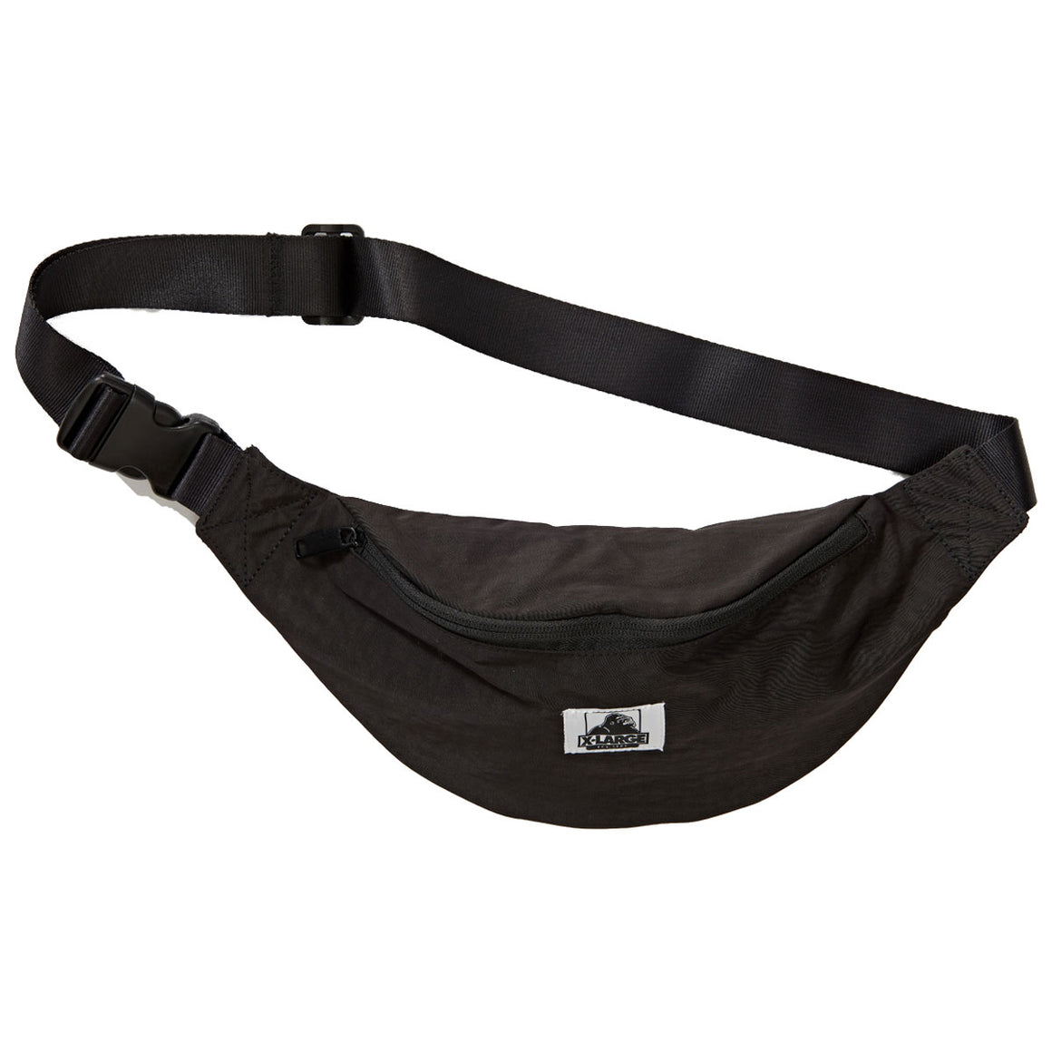 Classic OG Waist Bag, Accessories  - XLarge Brand