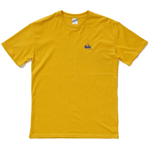 MONKEY WRENCHERS TEE