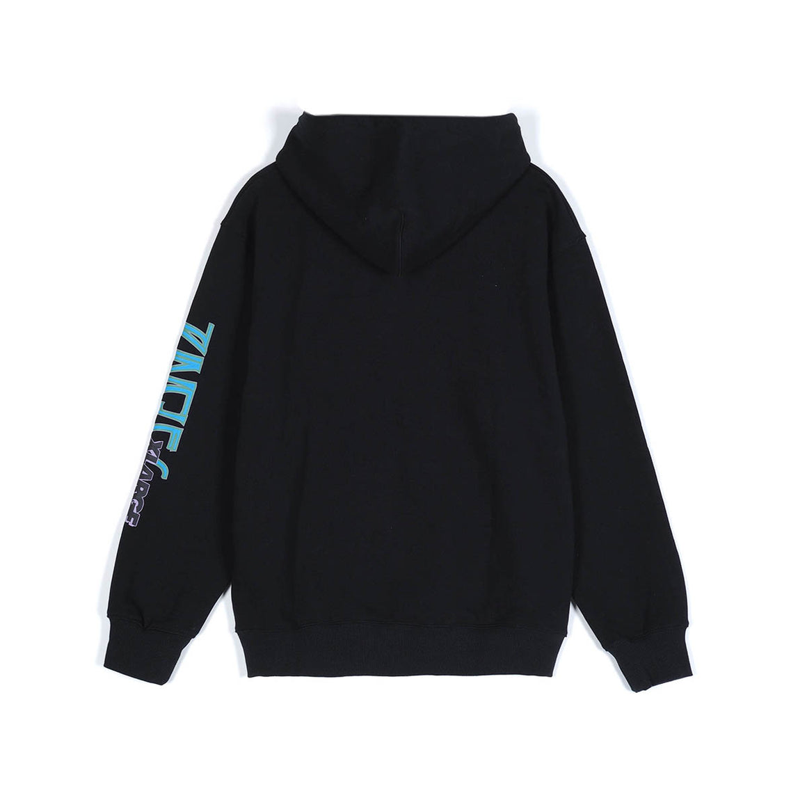 Xlarge x Jungles Do you Fit This Picture Hoodie