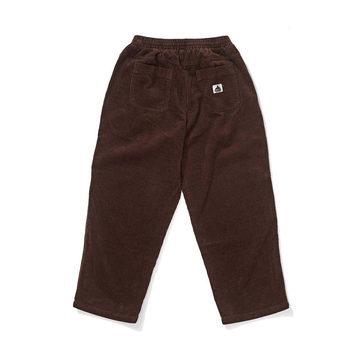 Cord 91 Pant, Bottoms  - XLarge Brand