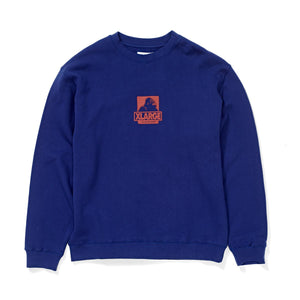 Small OG Crew, Tops  - XLarge Brand