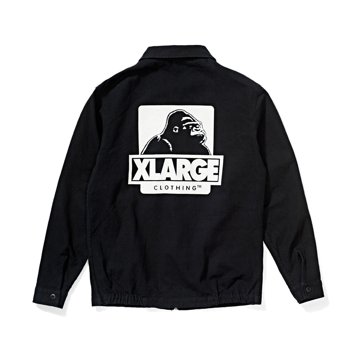 Sports Jacket, Apparel  - XLarge Brand