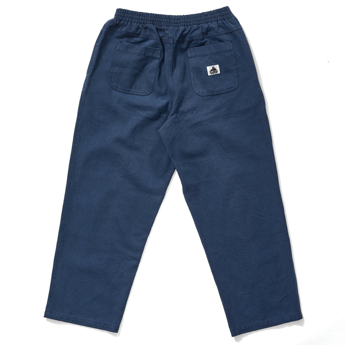 91 Pant, Bottoms  - XLarge Brand