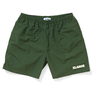 Mountain Short, Apparel  - XLarge Brand