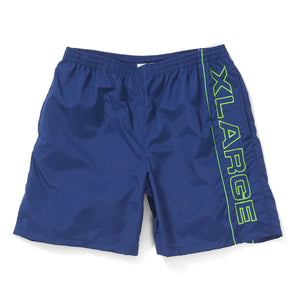 Piped Short, Bottoms  - XLarge Brand